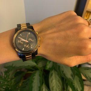 Michael Kors 5482 Watch